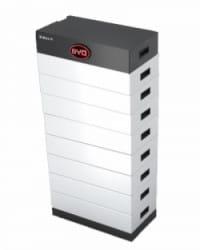 Batería Litio BYD HV 10.2