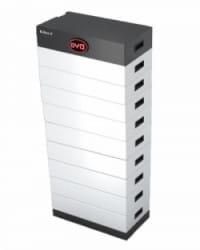 Batería Litio BYD HV 11.5