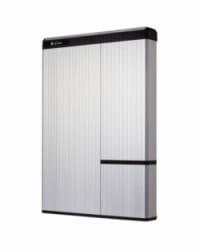 Batería Litio LG Chem Resu 10H para SolarEdge