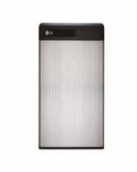 Batería Litio LG Chem Resu 6.5