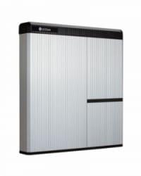 Batería Litio LG Chem Resu 7H para SolarEdge