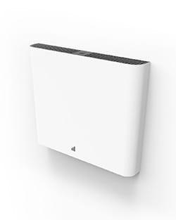 Batería Litio Square 3kWh - 3kW PV