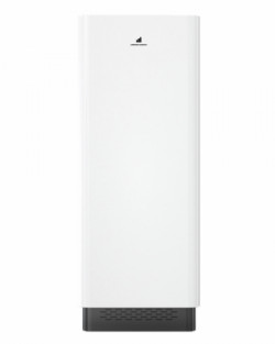 Batería Litio Tower M 6kWh - 3kW PV Ampere Energy