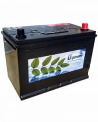 Batería 115Ah 12V UPower SPO115