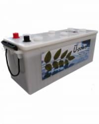 Batería 165Ah 12V UPower SPO165