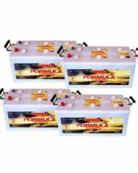 Batería 48V 80Ah Formula Star