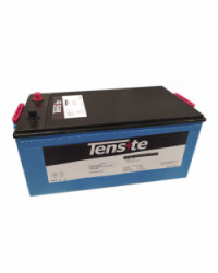 Batería Sellada Blue 260Ah 12V Tensite