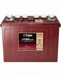 Batería TROJAN J150 150Ah 12V