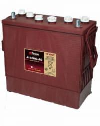 Batería TROJAN J185HG-AC 225Ah 12V
