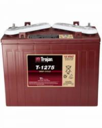Batería TROJAN T1275 150Ah 12V