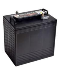 Batería Yuasa Pro Spec DCB105 6V 225Ah