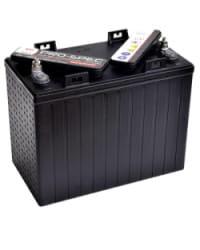 Batería Yuasa Pro Spec DCB1275 12V 150Ah