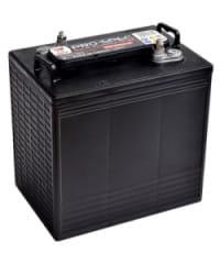 Batería Yuasa Pro Spec DCB605 6V 210Ah