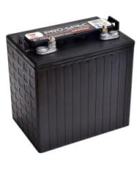 Batería Yuasa Pro Spec DCB875 8V 170Ah