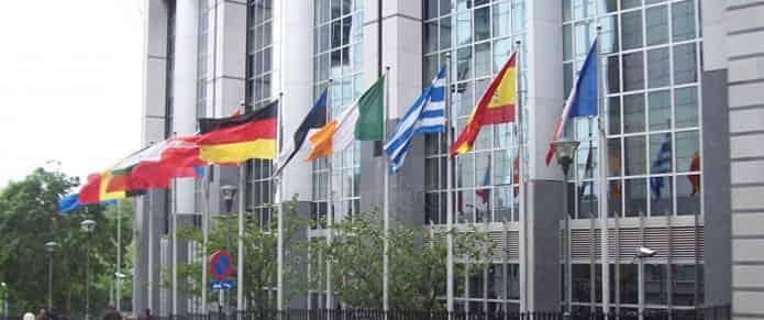 La reforma energética española contraviene recomendaciones de Bruselas