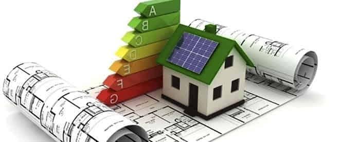 La mejora de la eficiencia energética contradice a la normativa europea