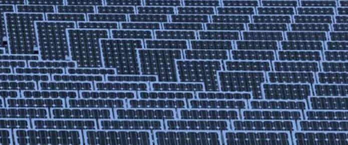 Las fotovoltaicas invocan la Doctrina Parot para sus primas