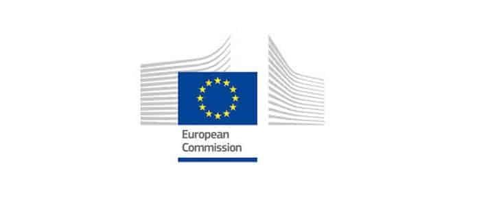 Europa quiere marcos estables sin medidas retroactivas a las renovables