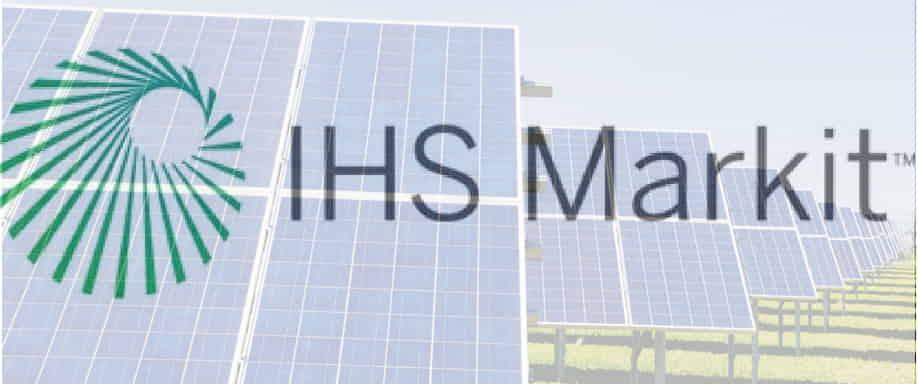 Ranking de los 10 mejores fabricantes de paneles solares del mundo en el 2017, y está Talesun