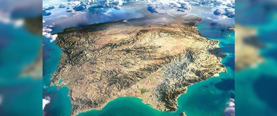 España ya es el mejor país del mundo para invertir en fotovoltaica