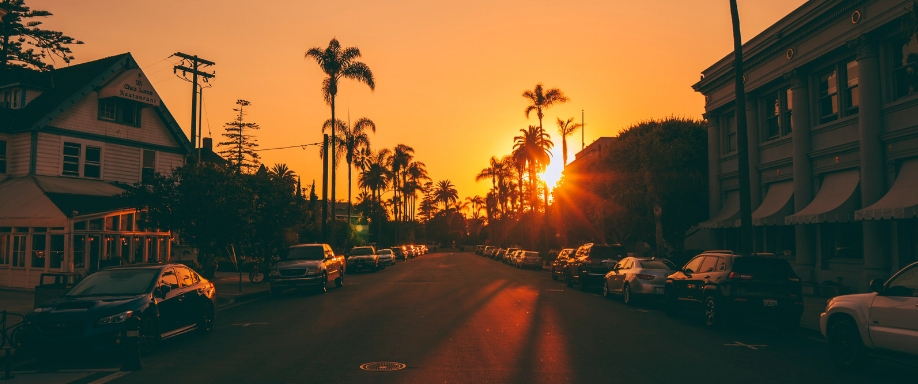 Un estudio muestra ventajas del aire limpio para la energía solar
