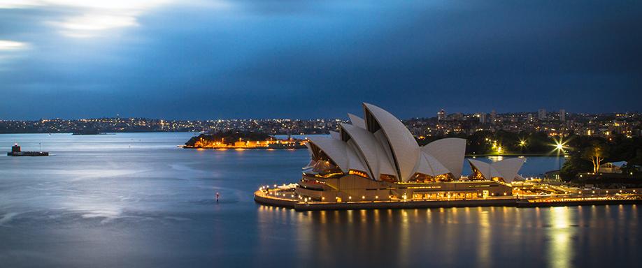 Las energías renovables cubren el 50,5% de la demanda energética australiana