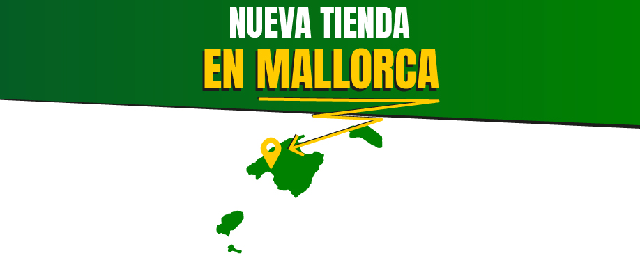 AutoSolar llega a Mallorca