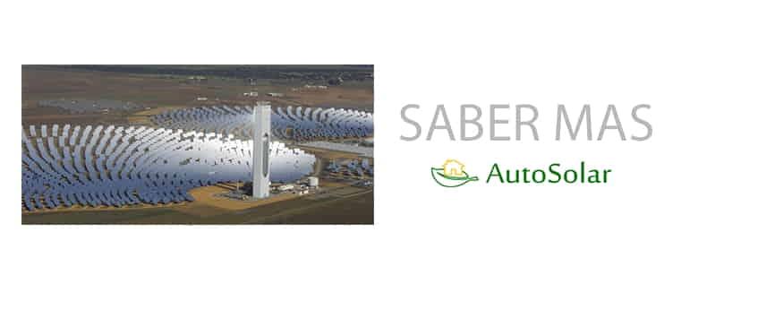Abengoa logra un contrato con EEUU para desarrollar renovables