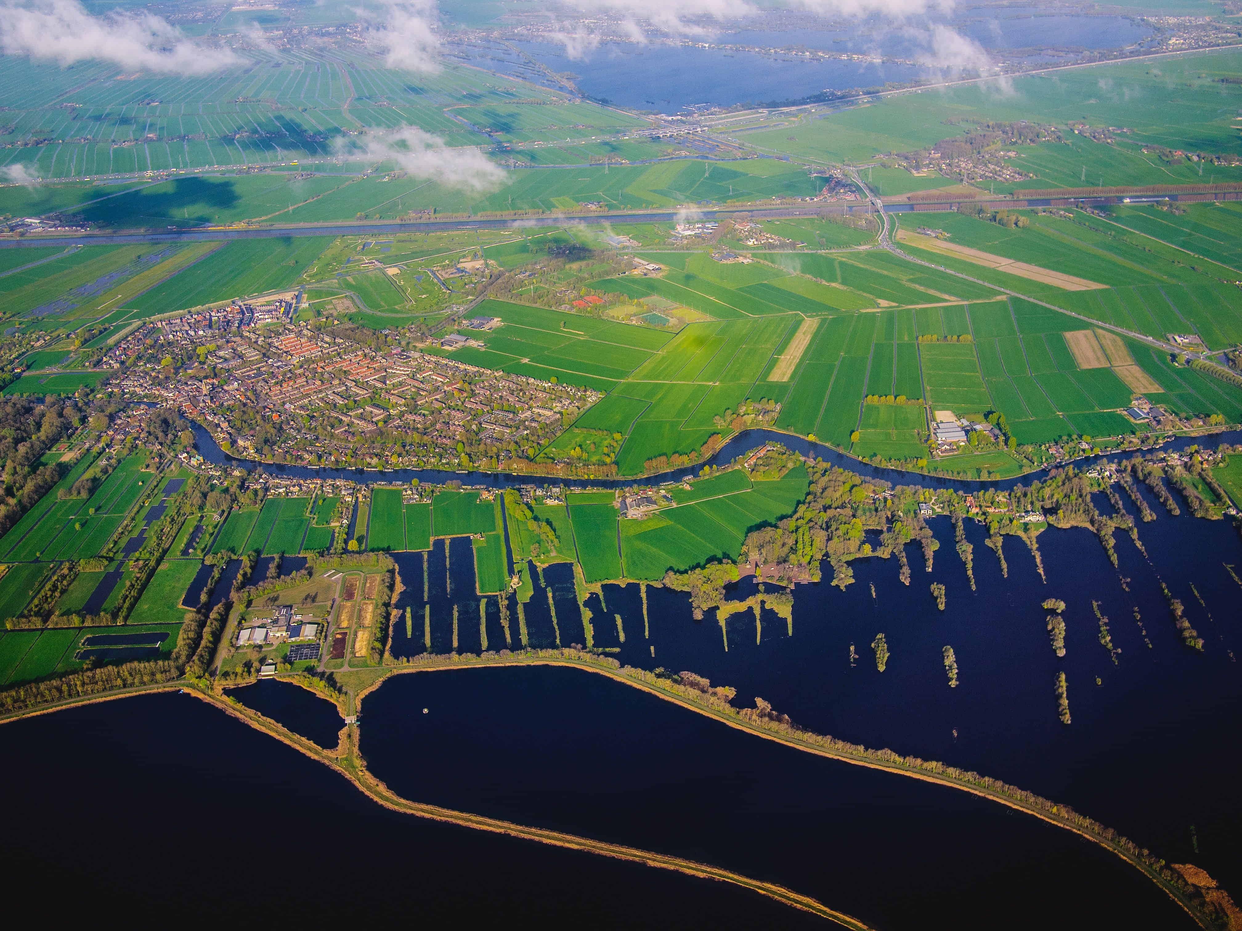 Cabo Verde funcionará con un 100% energía renovable