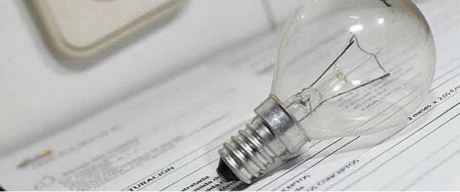 Cádiz genera el 25% del total andaluz en energías renovables