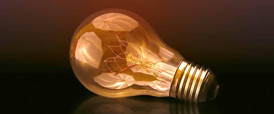 El camino hacia la transición energética
