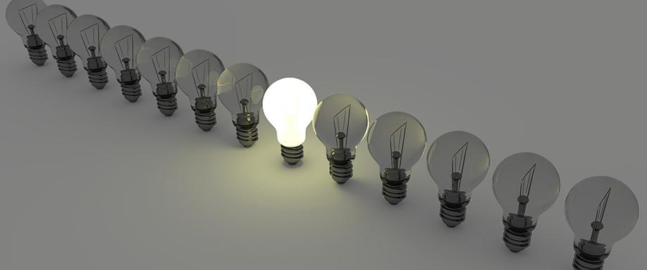 Cómo facturar la luz a un inquilino