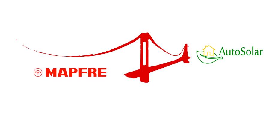 Condiciones contratación seguro Mapfre