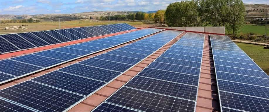 Cuánto cuesta una instalación solar fotovoltaica