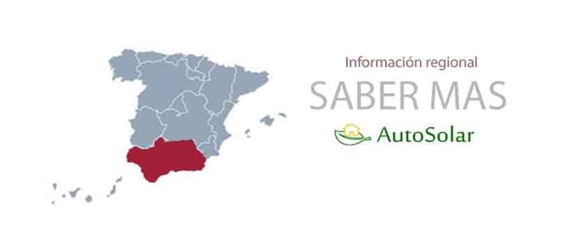 Sevilla reúne a más de 700 profesionales de la idustria termosolar