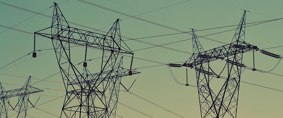 ¿Es la demanda eléctrica un síntoma de recuperación?