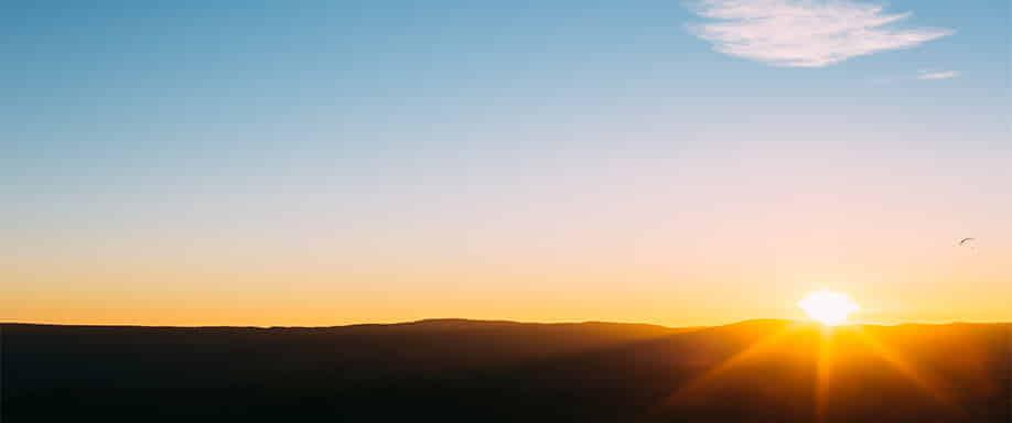 Las dudas más comunes sobre el autoconsumo energético fotovoltaico