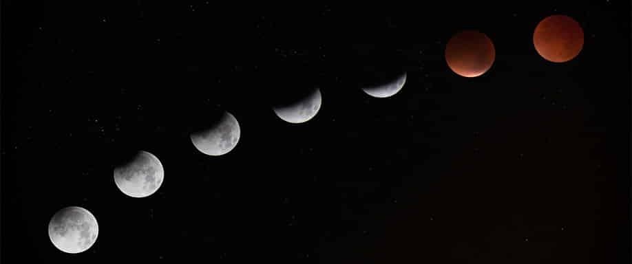 El impacto fotovoltaico del eclipse solar del 21 de agosto
