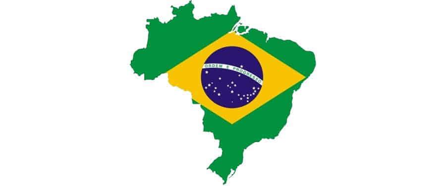 Brasil busca la eficiencia energética