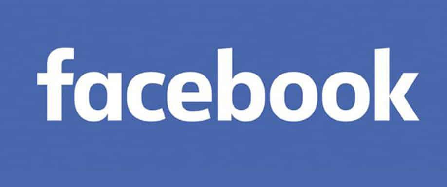 Facebook apuesta por el uso de la energía solar para sus centros de datos