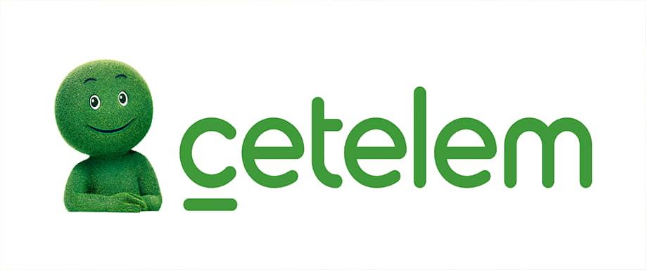 En AutoSolar financie sus compras con Cetelem