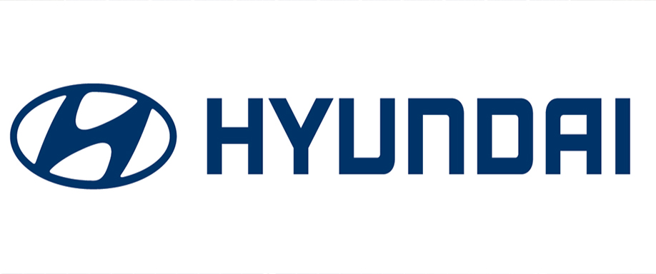 Hyundai lanzará kits de carrocería solar para vehículos