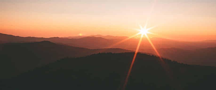 El impuesto al sol sigue vigente y el gobierno solo se preocupa por reducir la burocracia al respecto
