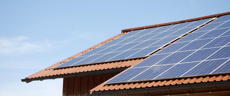 Mitos y realidades sobre al energía solar