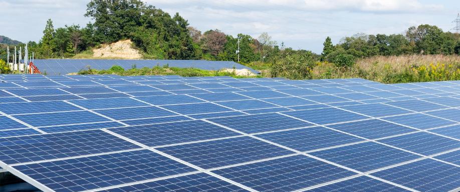 Portugal saca a subasta 700MW de energía solar