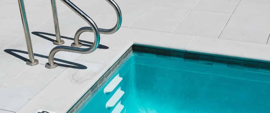 Consejos para la puesta en marcha de la depuradora de piscina