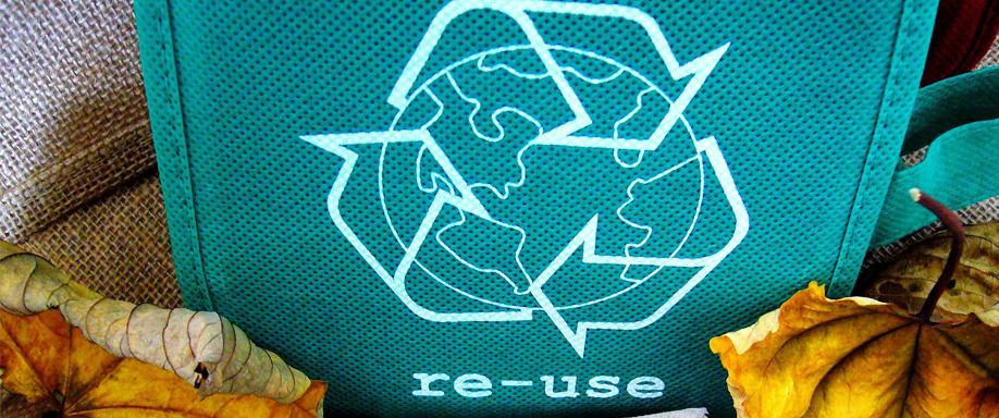Se crea la primera empresa de reciclaje de placas solares