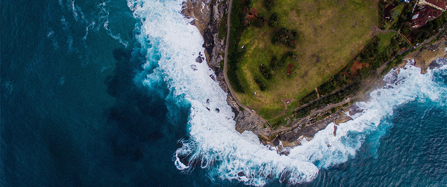 La ciudad de Sydney establece un objetivo del 100% de energías renovables
