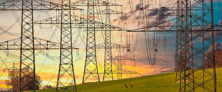 Requisitos para el aumento de potencia eléctrica
