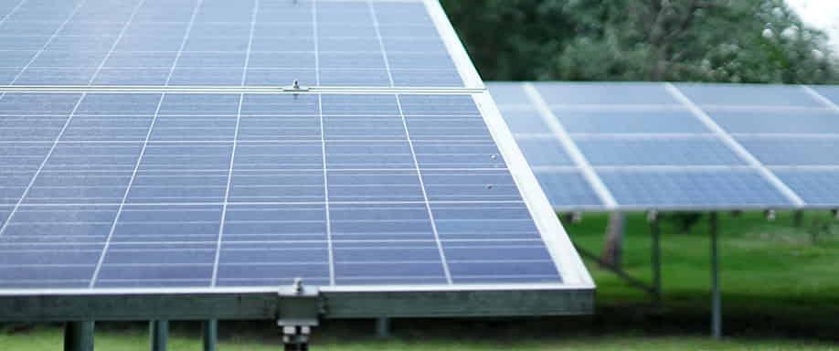 Subvenciones para las Instalaciones Fotovoltaicas y Microeólicas de las Islas Baleares